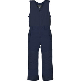 Kamik Storm Winter Pants Kids navy